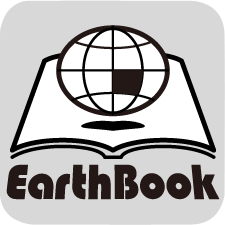 EarthBook